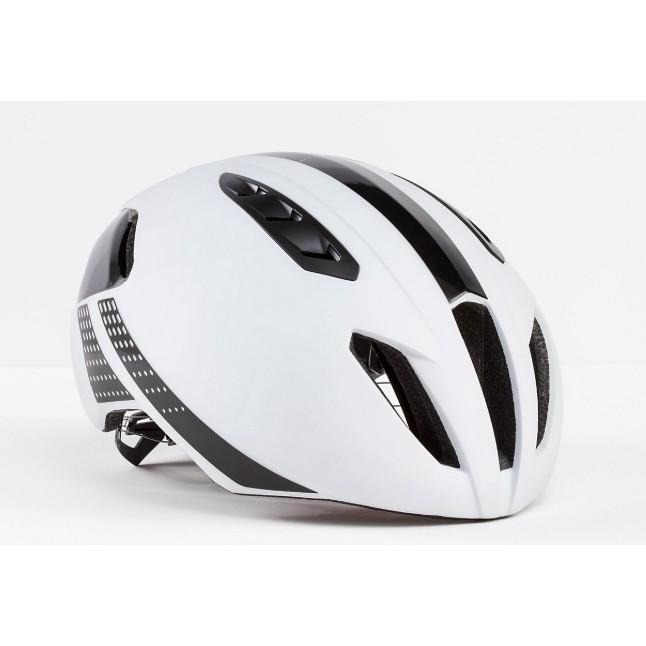 《歐瑟運動休閒館》Bontrager Ballista MIPS 歐規型 安全帽