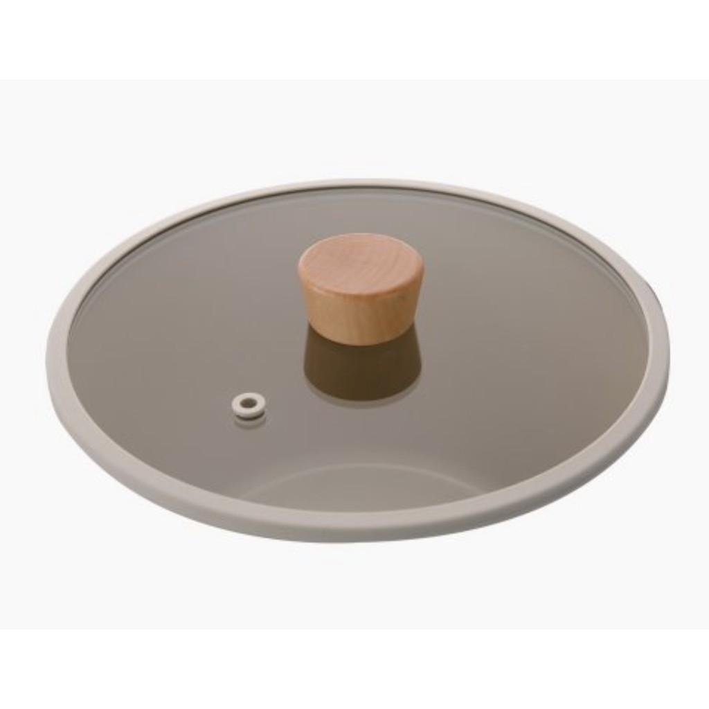 現貨 ! ! 韓國直進 大廠 Neoflam Fika 原系列 鍋具  鍋蓋  單柄木把 周邊商品 專用配件