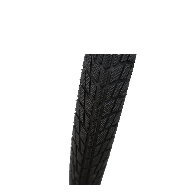 X-FREE外胎 16吋 變型金剛胎(16x1.75 閃電細紋) 高CP值 [05703643]