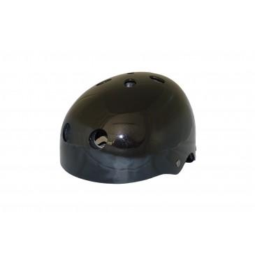 洞洞帽【大】 極限運動安全帽 直排輪安全帽 攀岩帽 溯溪帽 朔溪帽 運動安全帽 108