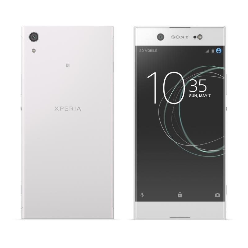 SONY 索尼 G3226 64G XPERIA XA1 ULTRA 二手機