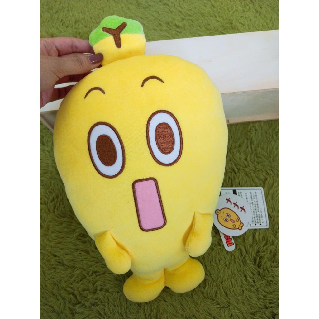 Sekiguchi🍌🍌NANANA 日本香蕉娃娃🍌🍌