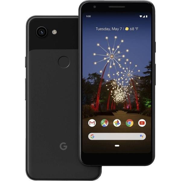 正品谷歌 Google Pixel 3a 八核/5.6吋/6.3吋/64G/4G另賣XL版
