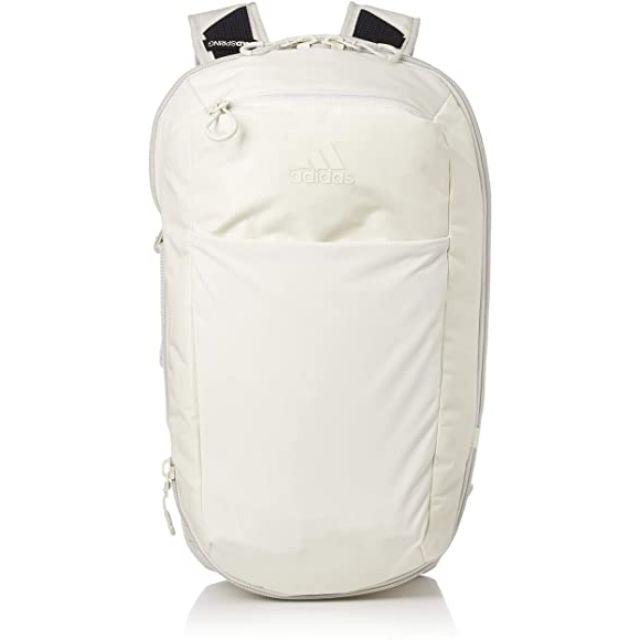Adidas ops 3.0 後背包 LOADSPRING CLIMACOOL呼吸纖維 通勤 登山 運動 筆電 電腦包