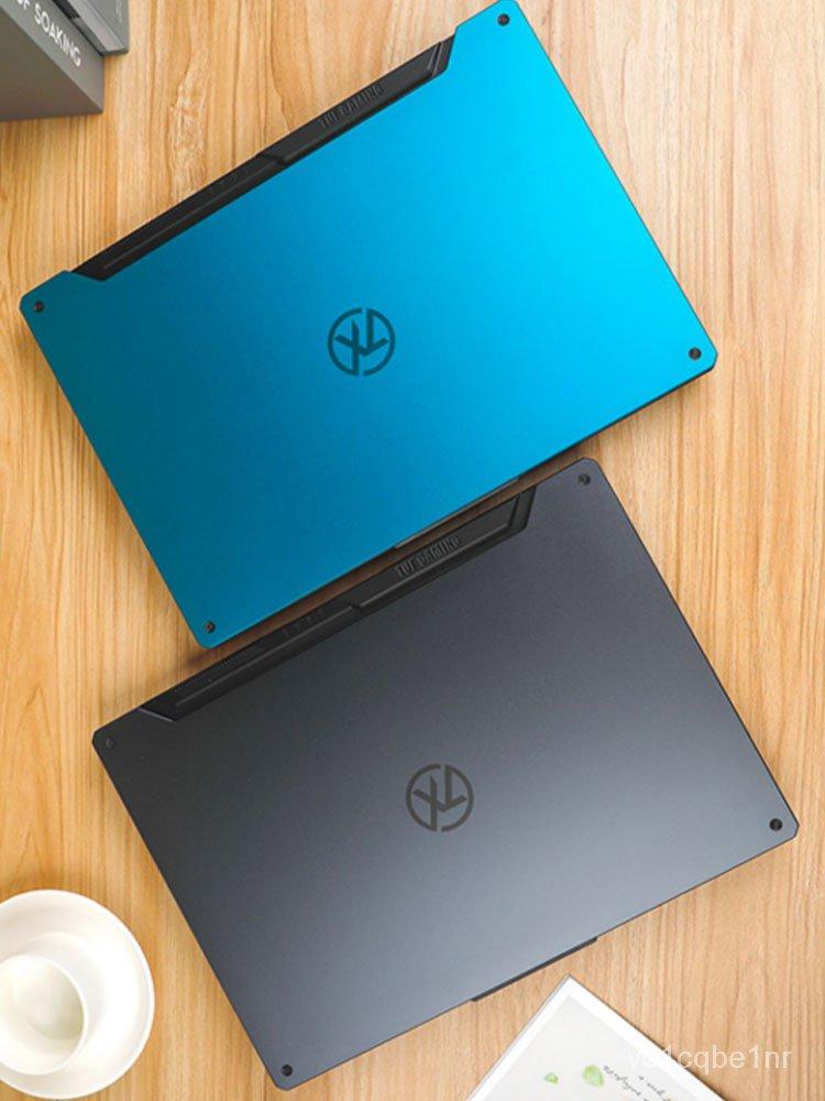 現貨 免運 Asus/華碩天選 R9-4900h/r7-4800h 學生遊戲 2060顯卡 plus筆記本電腦