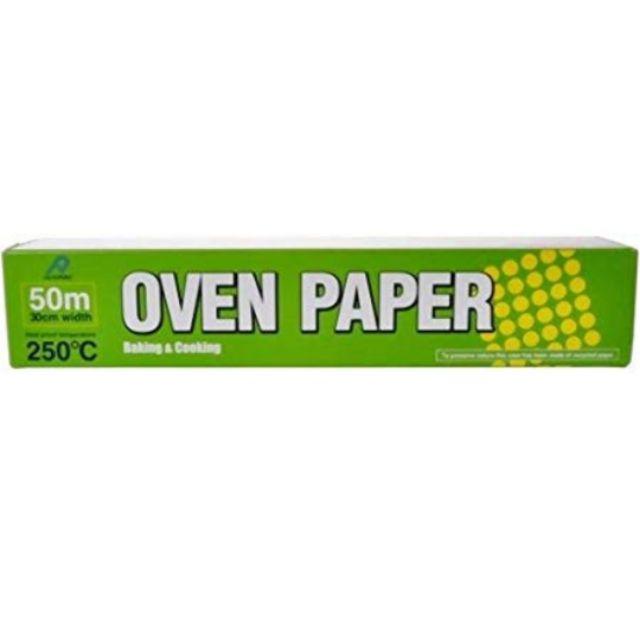 costco 烘焙紙  蛋糕餅乾烘焙紙 食物烹調專用紙 oven paper