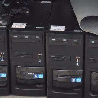Matx Asus usb3.0 機殼+300W 80PLUS 康舒 power 新北市
