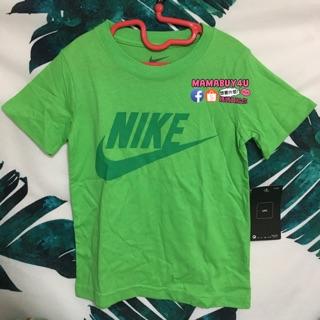 Nike ????????????????????T ????