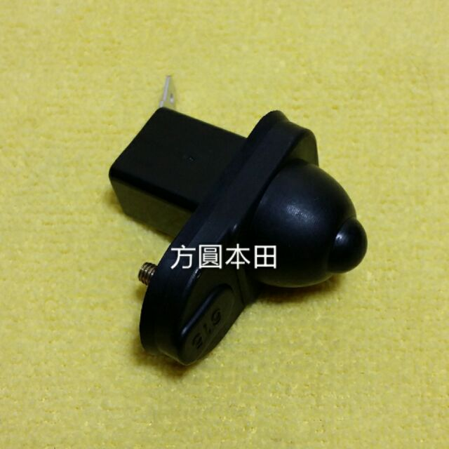 本田 K6 K7 K8 K9 車門 室內燈開關 單顆價 全新品 另售 K10 CRV 1代