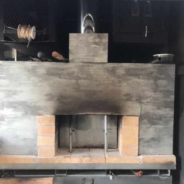 披薩窯烤爐/披薩/烤爐/烘烤設備