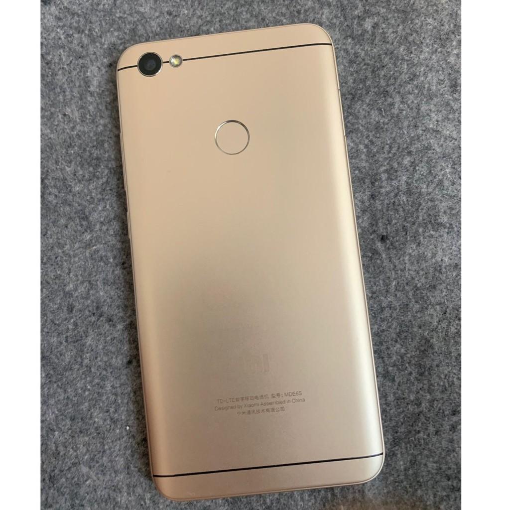 紅米NOTE5A  note5a  4G+64G  5.5吋   二手手機