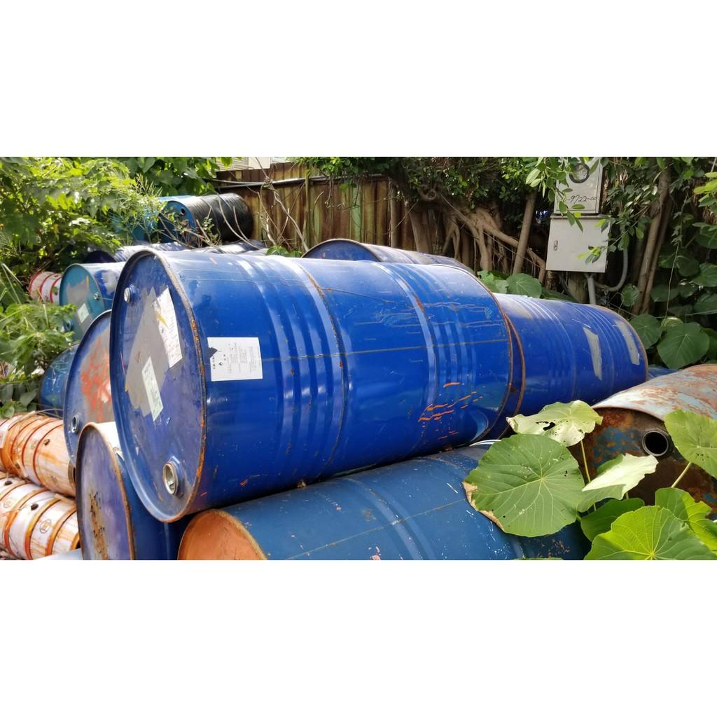 必須自取  200公升,50加侖,大鐵桶,汽油桶,廢油桶