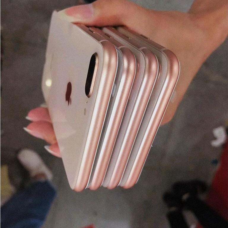 【二手】活動價!! iPhone 8/8 Plus 4.7/5.5吋 64/256G 空機 顏色規格齊