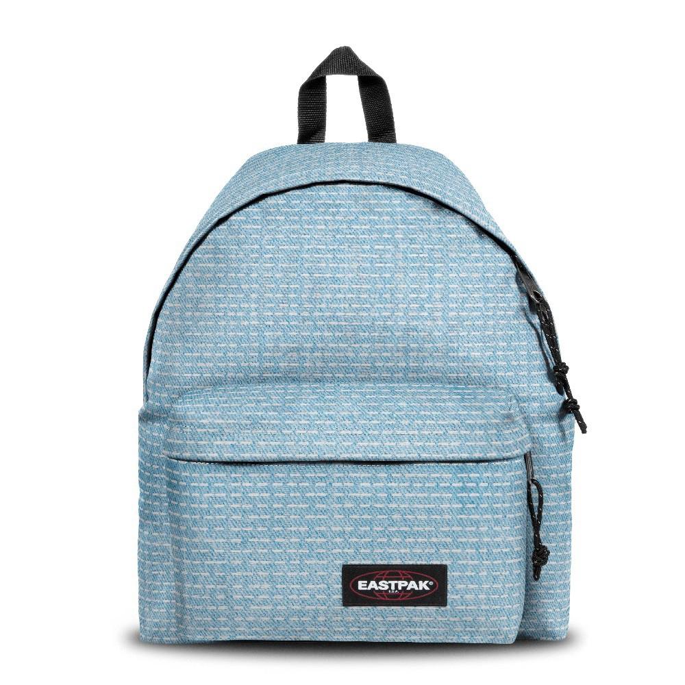 EASTPAK Padded PakR系列 後背包 背包 Stitch Line 廠商直送 現貨