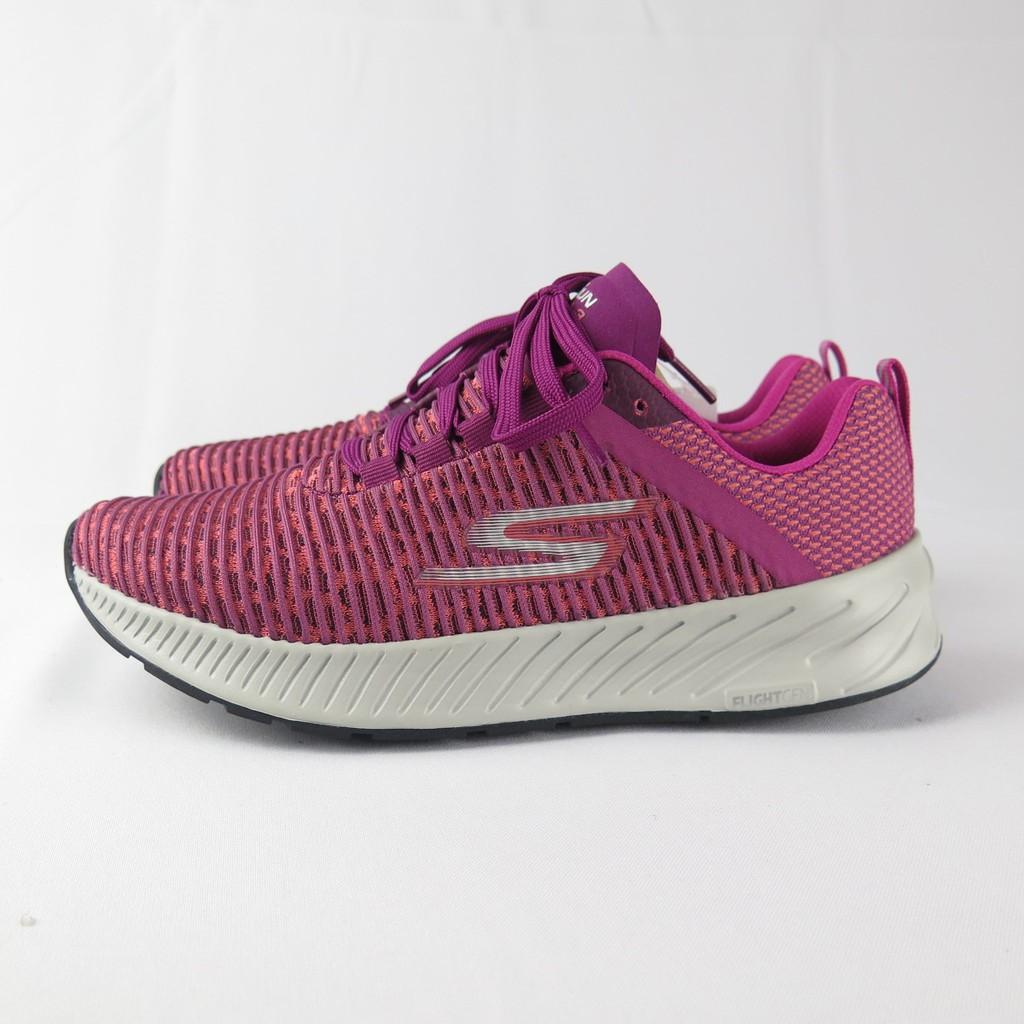Skechers FORZA 3 高支撐型 慢跑鞋 15206PNK 女款 粉【iSport愛運動】