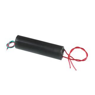 脈衝高壓包逆變器901直流高壓模組 電弧發生器 3-6V 800-1000KV