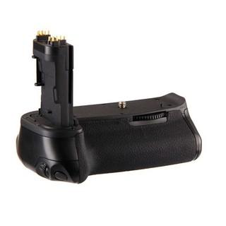 【附發票】Canon BG-E13 EOS 6D 電池把手 手把 垂直握把 新北市
