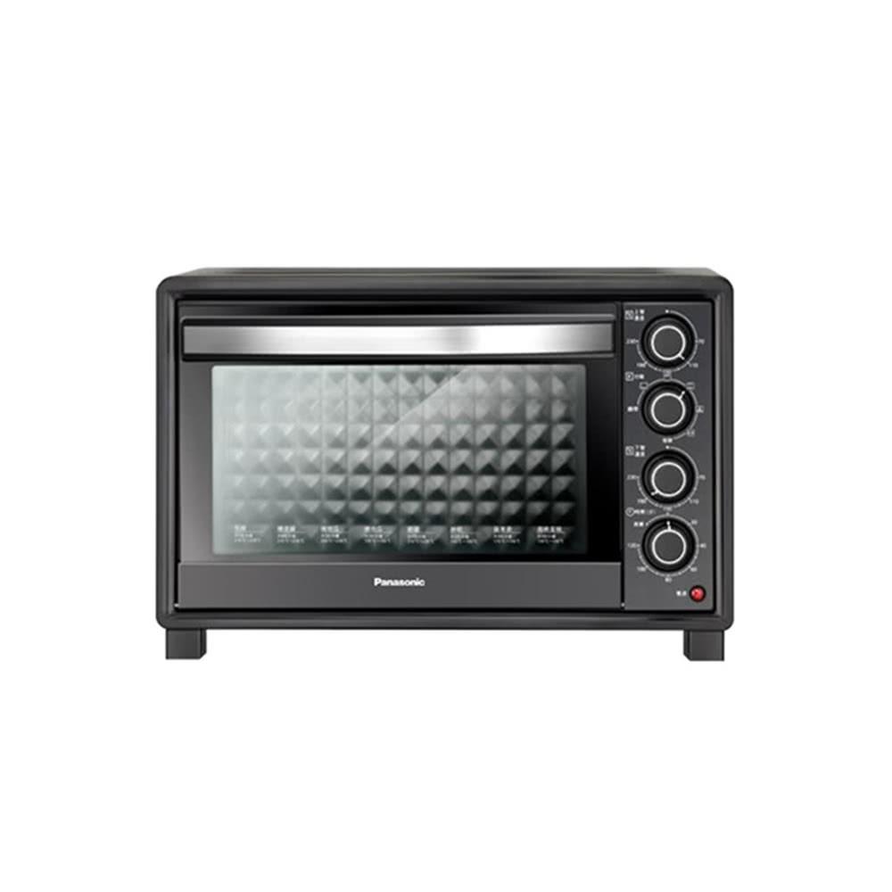 Panasonic國際牌32L雙溫控/發酵烤箱 NB-H3203  免運費