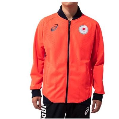 日本國家代表隊2020東京奧運 指定外套 代購