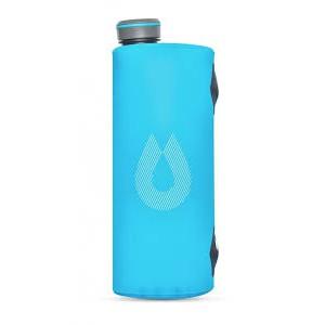 Hydrapak Seeker 2L/3L/4L 可折輕量水袋 完美掿配katadyn befree濾心
