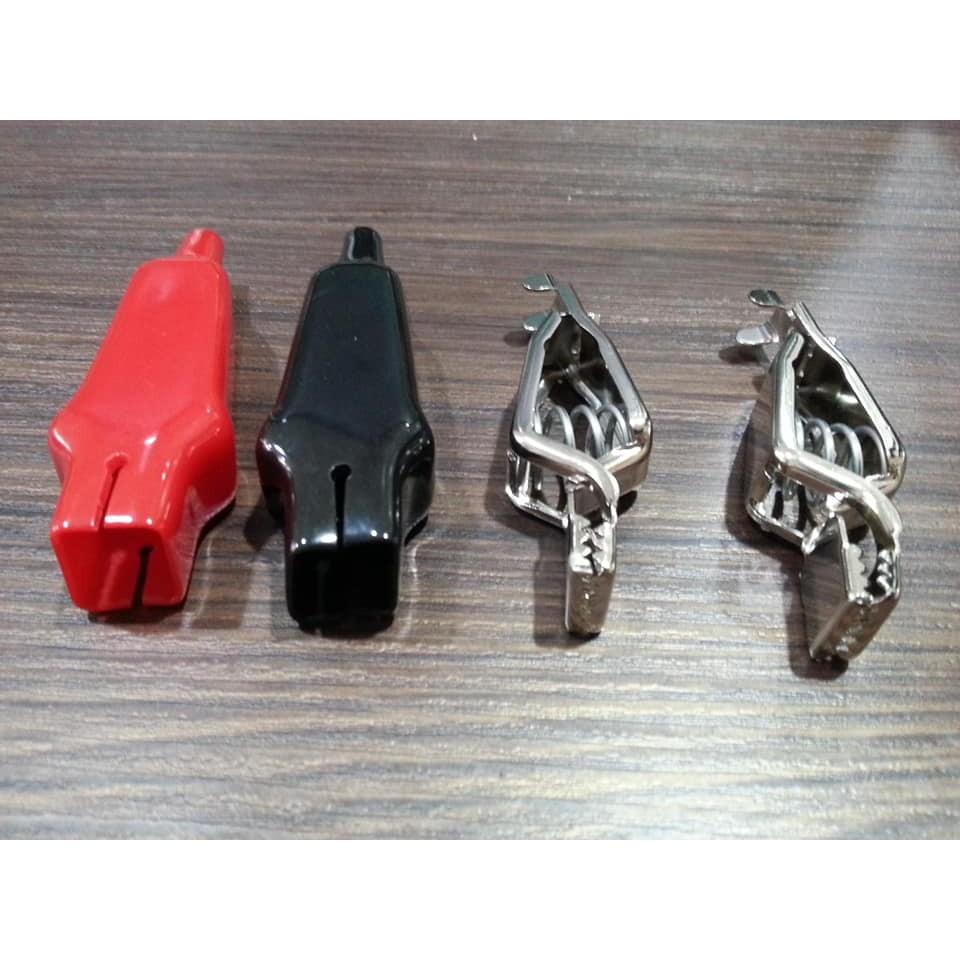 電動捲線器 RYOBI、Daiwa、Miya ,Shimano(2孔) 海炮  電源線 接頭