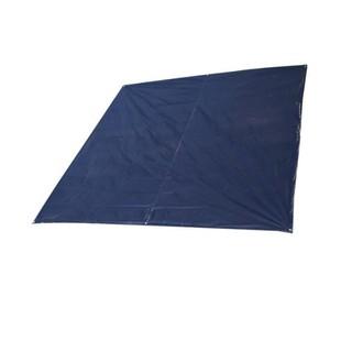 300X300防水地墊【NF606】送收納袋 加厚PE淋模 地布 防水墊 防潮墊 帳篷墊 野餐墊 防雨遮陽天幕 地席 台南市