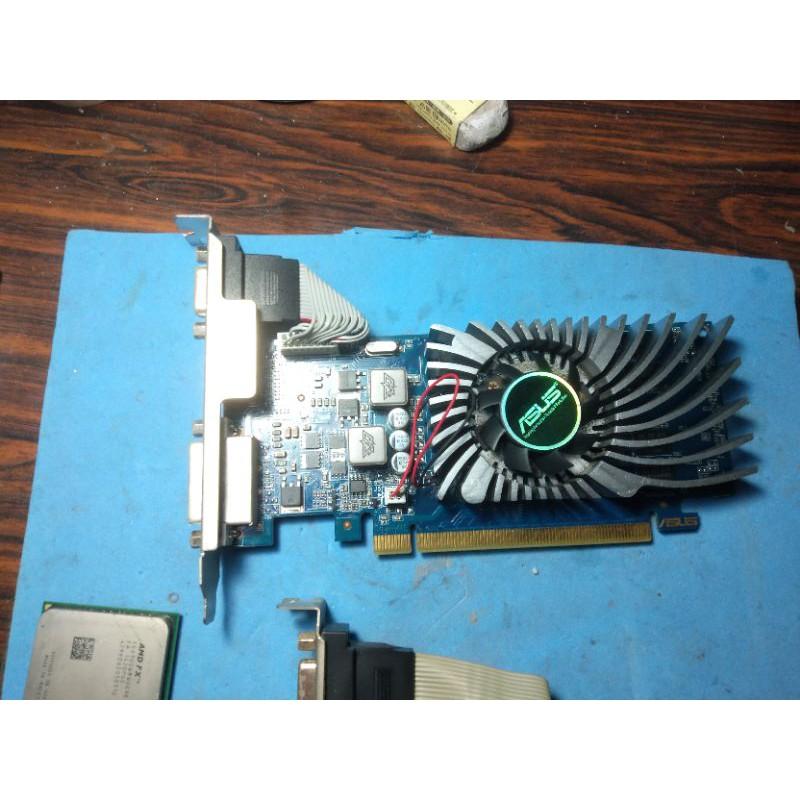 華碩 Asus GT610-1GD3 顯示卡