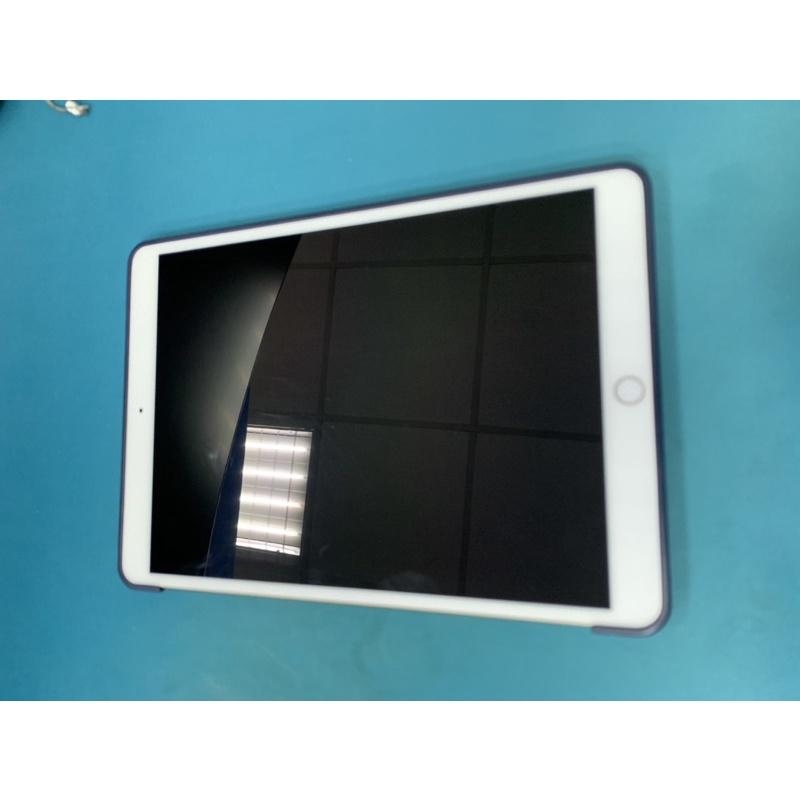 [二手]金色 iPad pro 10.5吋 256g wifi版