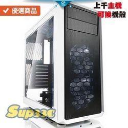 Intel i7 107 ZOTAC GAMING RTX3090 T 0D1 電競主機 電腦主機 電腦 筆電 繪圖 多