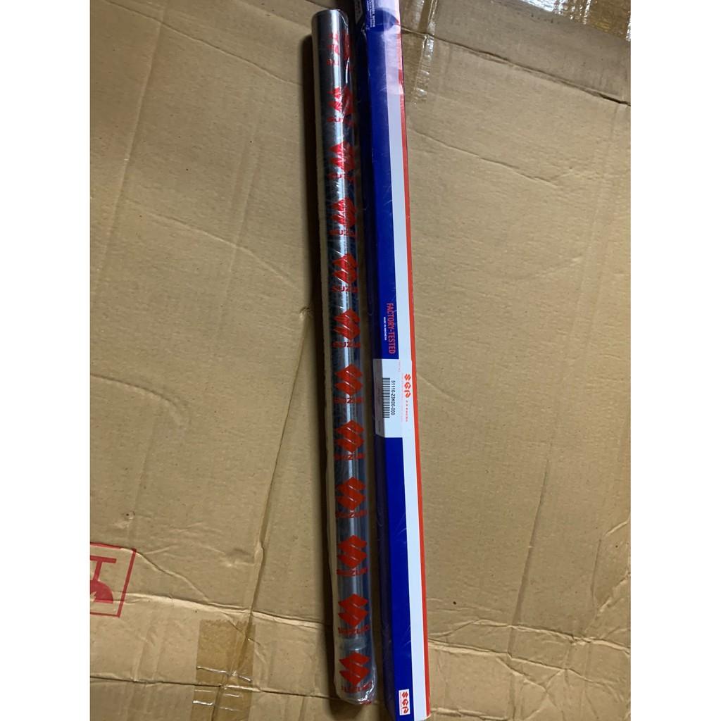 GSX R150 s150 前叉 內管 前避震器 避震器 內管組 51110-23K00-000