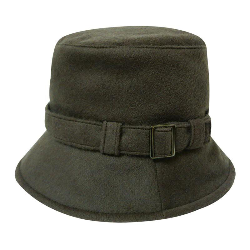 【Mountneer山林】羊毛保暖筒帽 12H16-27 摩卡色  / 毛線帽/冬帽/休閒帽/保暖帽/防風帽 /野雁戶外