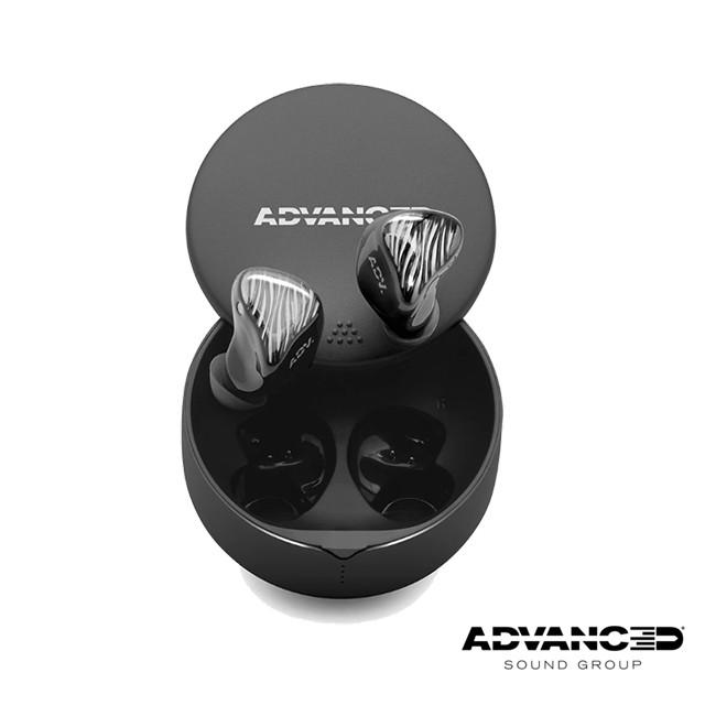 ADVANCED M5-TWS真無線耳機/ 代理商公司貨【數位王】