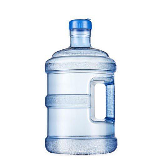 【12H快速出貨】15公升 11.3公升 7.5公升 水桶 飲水機水桶 空桶
