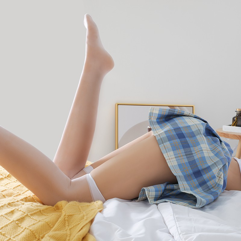 現貨 腿模娃娃男用學生TPE實體下半身帶骨架手動  熟女真人1:1矽膠陰臀倒模雙穴飛機男杯 美腿姐姐成入自蔚器情趣性玩具