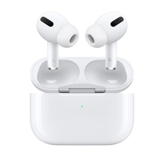[台灣公司貨]Apple AirPods Pro【1300電通】