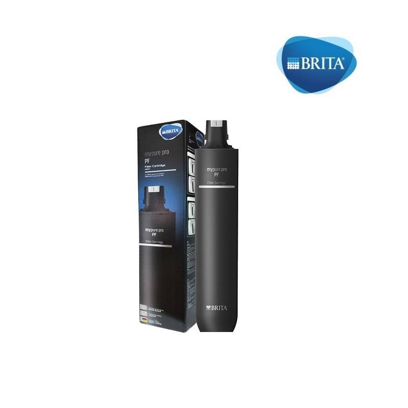 BRITA mypure pro PF 前置濾芯 適用X9 X6 V9 V6