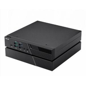 華碩小電腦 好康價31500元 PB60G-97TBPAA i7-9700T/16G/512G/GTX1650/W10