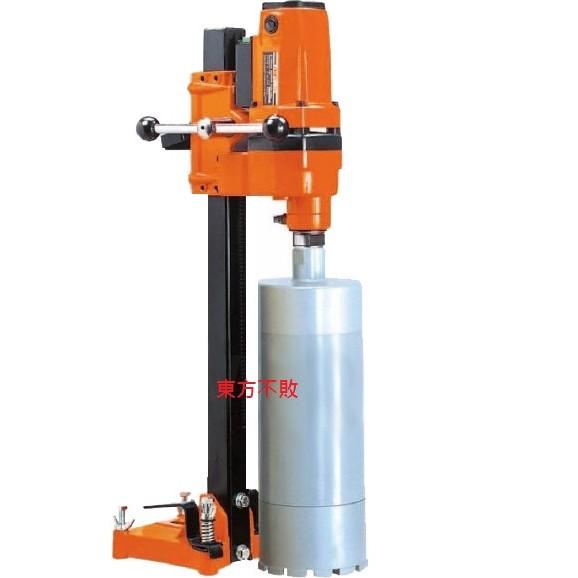"""東方不敗 AGP LY-120 LY-150 4""""6""""壁孔機 鑽孔機,切割機 鋼筋水泥鑽孔機"""