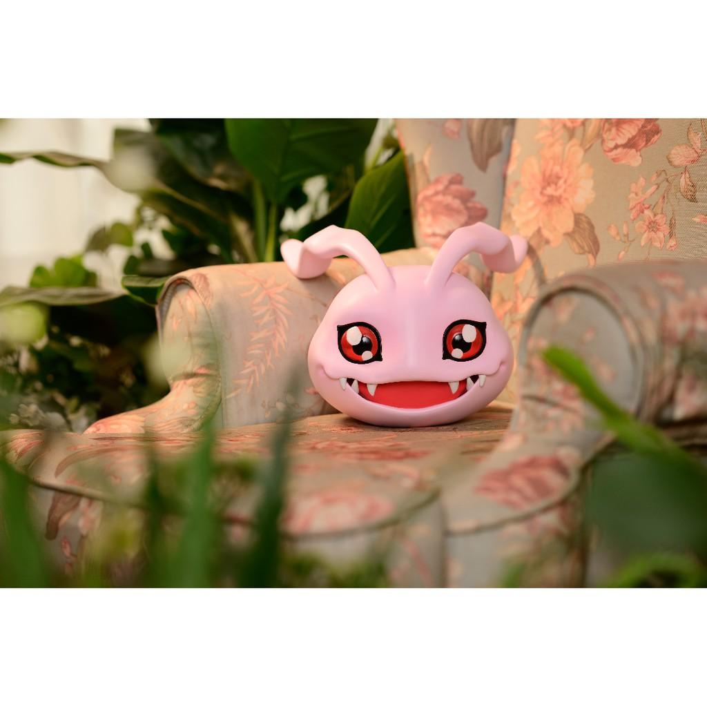 北雅模型館(自在小北雅)「現貨」XF- STUDIOS 童年夢繫列-第一彈- 1比1滾球獸