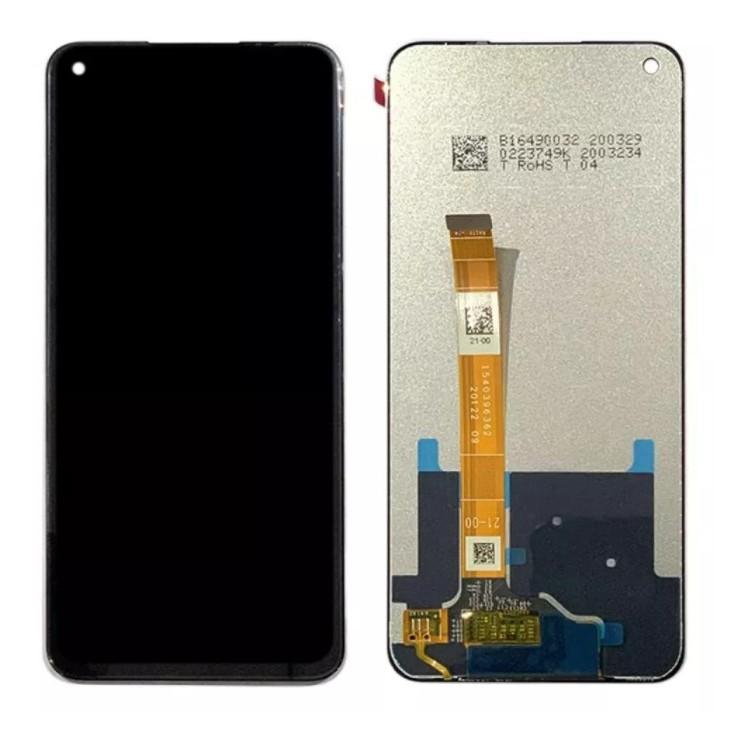 【萬年維修】 OPPO A73 5G CPH2161 全新液晶螢幕 維修完工價2800元 挑戰最低價!!!