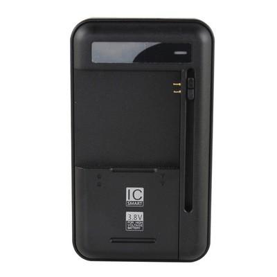 華為 Huawei E5372 座充 旅充 E5372 萬用充 3.8V  華為 Huawei E5372 座充