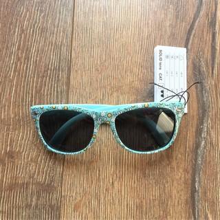 Nijntje . Miffy Sun Glasses 米飛兔 太陽眼鏡 兩種顏色 新品 新北市
