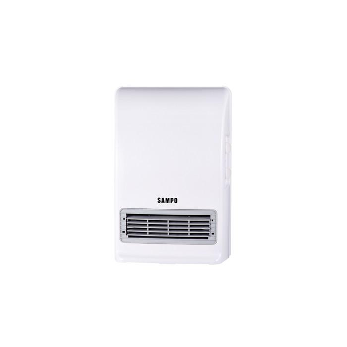 《好樂家》聲寶-FN12P陶瓷式電暖器