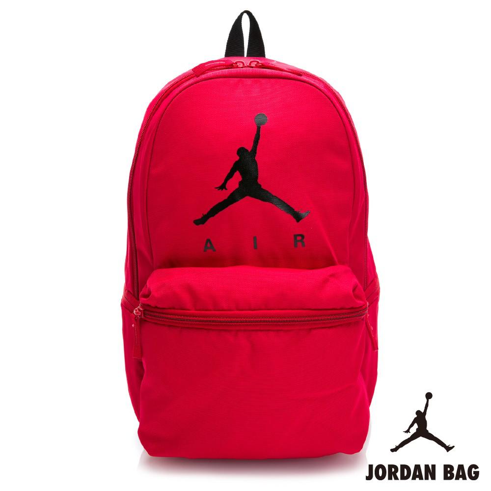 【JORDAN】AIR PACK 後背包 (9A0289-R78)
