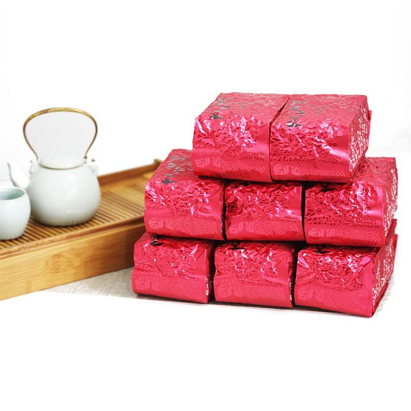 百年長順 精選茗茶-清香/濃香 飲料茶 青茶  批發茶 量販包4斤 四季春茶