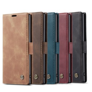Caseme For Samsung Galaxy Note 20 Ultra 10 Plus 5g Note10 +