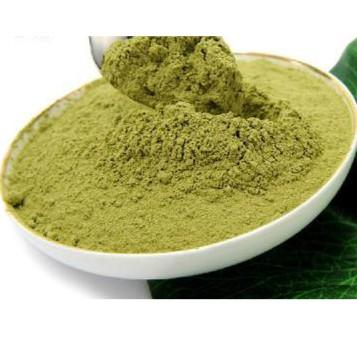 <168all> 600g  昆布高湯粉/ 昆布粉 / Kelp Soup Powder
