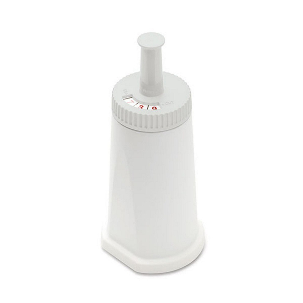 老美購 刷卡 Breville 咖啡機 BES990 980 880 Claro Swiss Water Filter.
