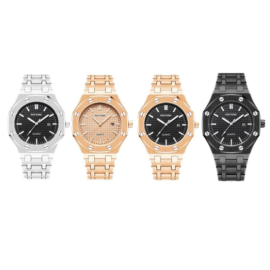 PINTIME 保時 PT1453 法國皇家御用品牌時尚經典手錶 喬米精品 原廠出貨