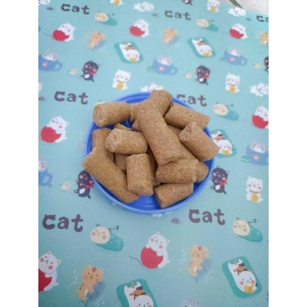 5001 鼠類實驗室飼料 倉鼠磨牙飼料 倉鼠主食 |倉鼠 黃金鼠